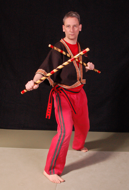 history of arnis Arnis as a fighting art has proven its potency through centuries of warfare but how will it pass as an effective exercise program arnis as an exercise submitted by perry gil s mallari the study of arnis is multifaceted and may also include history.
